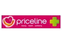 priceline-1-.png